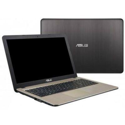 ASUS X540LA I3-5005U 2.00GHz / 4GB RAM / 128GB SSD