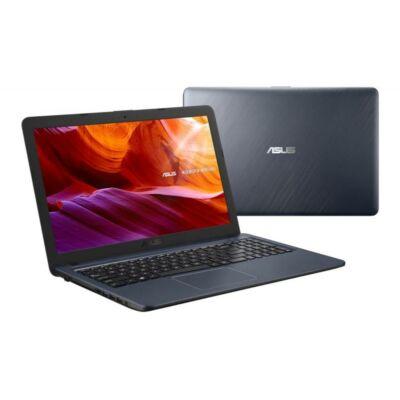 ASUS VivoBook I3-7020U 2.30GHZ / 8GB RAM / 256GB SSD