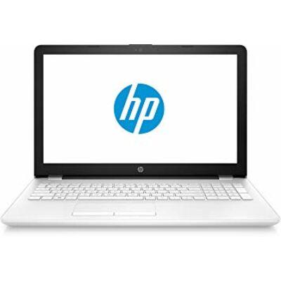 HP N4000 1.1GHz / 4GB RAM / 128GB SSD