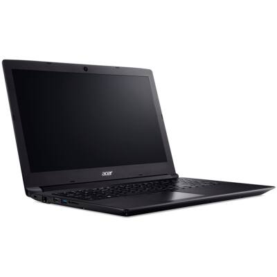Acer aspire 3 N3060 1.60GHz / 4GB RAM / 500GB HDD