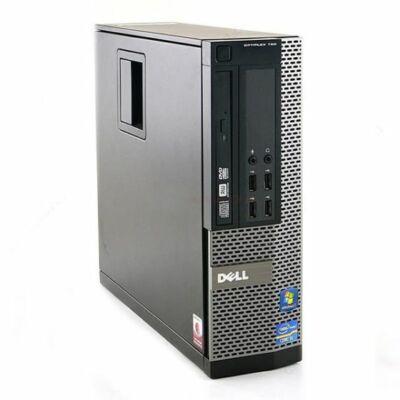 Dell Optiplex 790 SFF Core i3-2120 / 4GB / 250GB