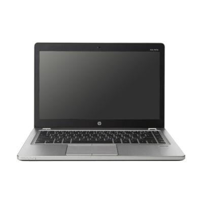 HP Elitebook Folio 9470M i5-3437U 1.90GHz - 2.40GHz / 8GB RAM / 120GB SSD