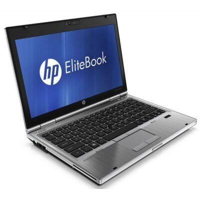HP EliteBook 2560p I7-640 2.13GHz / 4GB RAM / 160GB SSD