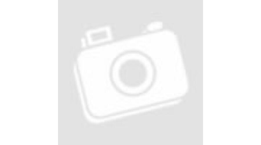 SAMSONITE Gurulós Notebook hátizsák 75256-1247 d7473f6008